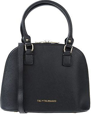 Trussardi HANDBAGS - Backpacks & Fanny packs su YOOX.COM zMqZ3Y5