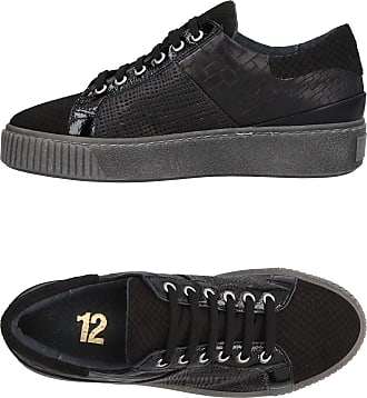 FOOTWEAR - Low-tops & sneakers TSD12 szSoO3