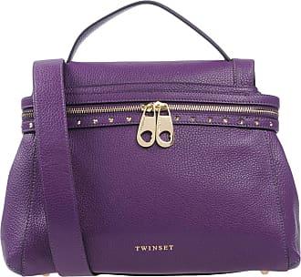 Twin-Set HANDBAGS - Handbags su YOOX.COM MNU8pts