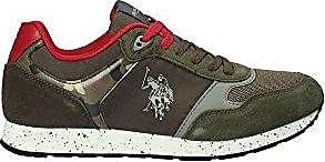 images de vente recherche à vendre Us Polo Assn. Nous Polo Assn. Nobil4044s6/nh2 Sneakers Hombre Dkbl-steel 43 Nobil4044s6 / Chaussures De Sport Nh2 Hombre Dkbl Acier 43 heoIDquRM
