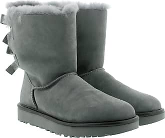 UGG Viki Waterproof Metal, Schuhe, Stiefel & Boots, Warm gefütterte Stiefel, Blau, Lila, Female, 36