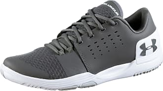 UNDER ARMOUR Fitnessschuh 'Squad 2' anthrazit 3iE2580tbH