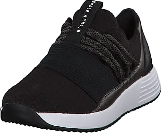 Under Armour® »BREATHE LACE 3019973-001« Trainingsschuh, schwarz, black