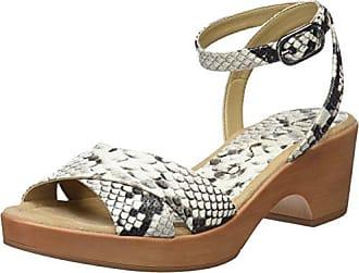 Womens Alace_st Open Toe Sandals Unisa 7cJ1WHz9YI