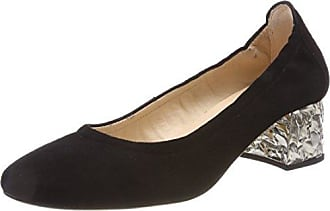 Womens Keder_ks Closed Toe Ballet Flats Unisa Xw6GTu