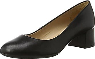 Womens Kumer_f17_na Closed Toe Heels Unisa Clearance Free Shipping Particular Discount oIZSz