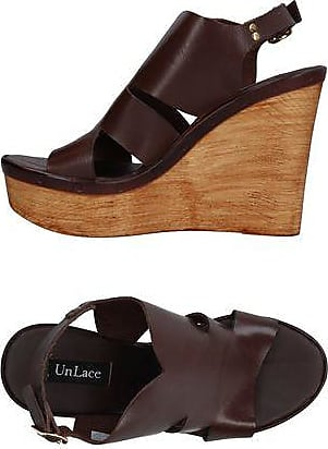 FOOTWEAR - Sandals UNLACE Z90KjHKsp