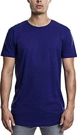 Jorlex Tee SS Crew Neck, T-Shirt Homme, Multicolore (Tap Shoe Fit:Slim), X-LargeJack & Jones