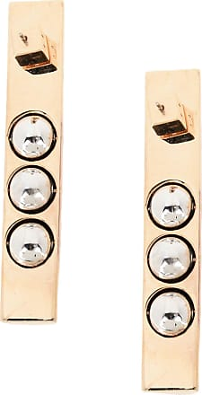 Uribe JEWELRY - Earrings su YOOX.COM sLntOcfQN