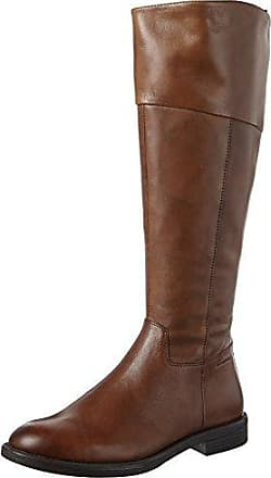 Christy, Bottines Femme, Marron (Warm Sand 08), 41 EUVagabond
