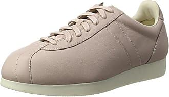 Vagabond 4329-040, Low-Top Donna, Beige (Beige (Ecru 03)), 37 EU