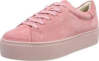 Vagabonde Jessie, Femme Chaussures, Rose (bubblegum), 41 Eu