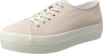 4322-085 - Zapatillas de Sintético Mujer, Color Rosa, Talla 37 EU Vagabond