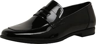 Fabricants De Chaussures De Dentelle De Chaussures Vagabond De Marilyn 'noir desaiU