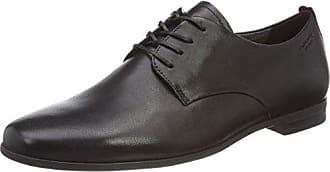 Vagabond Salvatore, Zapatos de Cordones Brogue para Hombre, Marrn (Java 31), 44 EU