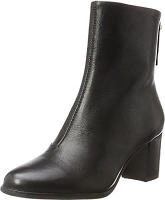 Lottie, Bottines Femme, Noir (Black 20), 40 EUVagabond