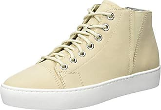 4320-050, Low-Top Donna, Beige (Beige (Toffee)), 38 EU Vagabond
