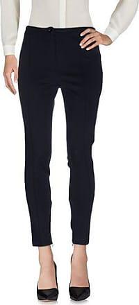 TROUSERS - Casual trousers Valentina De Pietri rOsqXi0eb7