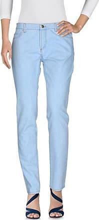 23 Cm Jeans Stretch Denim Automne / Hiver Valentino hx9bF7cmg