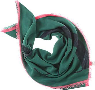 Hat for Women, Black, Virgin wool, 2017, Universal size Valentino