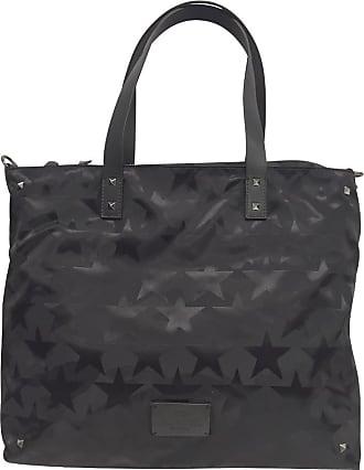 gebraucht - Petale Tote Bag - Damen - Blau Valentino 9HDZNPqKup