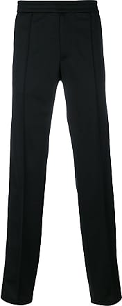 Pants for Women On Sale, Black, Cotton, 2017, 26 28 30 Valentino
