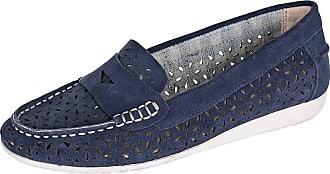 Mocassin Chaussures Filipe Marine tGINtAG