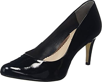Damen Wentworth Pumps, Elfenbein (Bamboo Metallic 950), 37.5 EU Van Dal