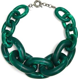 X Alix Duvernoy Caracol bracelet Vanda Jacintho Outlet Nicekicks Cheap Sale Visit Sale Clearance Store Z8mTH3pBPV