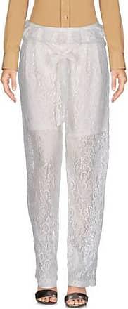TROUSERS - Casual trousers Vanessa Scott sCkB69V