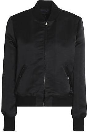 Vanessa Seward Woman Striped Cotton-poplin Shirt Navy Size 42 Vanessa Seward Cheap Sale Clearance Store Supply Online Cheap Discounts LeW43