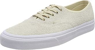 Authentic Lite, Baskets Mixte Adulte, Beige (Mesh), 44.5 EUVans
