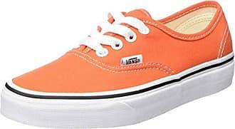Vans Authentic, Sneaker Unisex-Adulto, Beige (Silver Lining/True White Qa3), 35 EU
