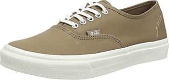 Era MTE, Sneakers Basses Mixte Adulte, Beige (MTE/Denim/Coriander), 34.5 EU (2.5 UK)Vans
