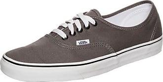 Maintenant 15% De Réduction: Vans Sneakers Authentiques IqgtU