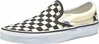 Maintenant, 15% De Réduction: Vans Sneakers »checkerboard Slip-on »