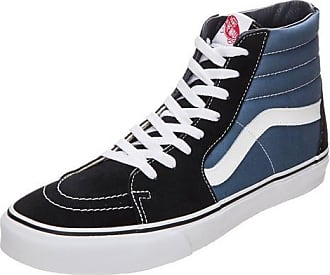 Maintenant 15% De Réduction: Vans Sneakers Authentiques 6wP0hY1