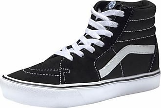 Maintenant, 15% De Réduction: Vans Sk8 Baskets Hi