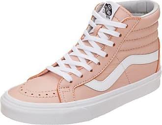 Maintenant, 15% De Réduction: Vans Chaussures De Sport »zip Sk8-salut Intelligent »