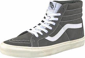 Maintenant, 15% De Réduction: Baskets Vans »salut-lite Sk8 »