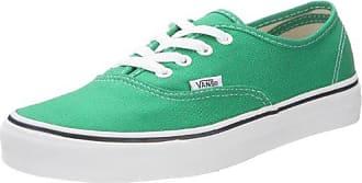 Vans U Dillon Ca, Damen Sneaker, Grün - Oliva - Größe: 44.5