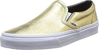 Vans U Classic Veyechr Unisex-Erwachsene Slipper, Grau (Charcoal), EU 36