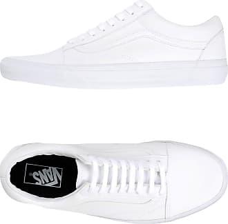 Vans Ua Old Skool - C & D Bas-tops Et Chaussures De Sport GQRzL