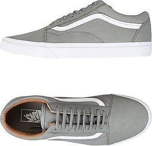 UA AUTHENTIC - C&D - CHAUSSURES - Sneakers & Tennis bassesVans TTuM48