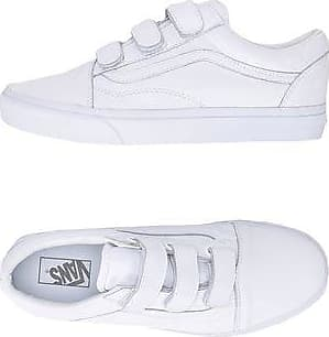 Vans Ua Prison Issue - Canvas Sneakers & Tennis Basses Homme. vQgQ5HEUp
