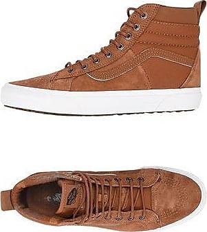 UA SK8-HI 46 MTE DX - CALZADO - Sneakers abotinadas Vans D7Bom