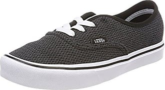 Sk8-Mid Reissue, Baskets Hautes Mixte Adulte, Noir (Black/True White 6bt), 39 EUVans