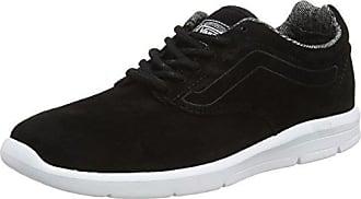 672a45a732 Vans Era 59 Chaussons Sneaker Adulte Mixte Gris Washed C L 36 EU ...