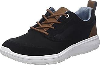 Vans Sneaker Tesella Nero EU 38.5 (US 6.5) T4enwX