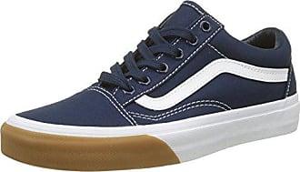 Vans WINSTON - Zapatillas de lona para niña azul Blau ((Canvas) stv na F9N) 36.5 Nike Air MAX Nostalgic  Zapatillas para Hombre  Zapatillas Unisex Niños Il51MkhKv